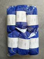 Fyndhörna: Sandnes Lanett 6 st, blå 5863