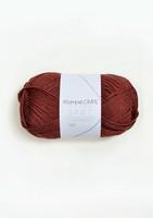 Klompelompe Spøt, rost 3355