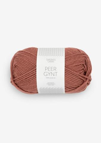 Peer Gynt, sumuinen luumunroosa 3553