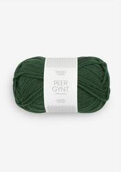 Peer Gynt, metsänvihreä 8082