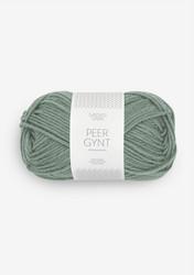 Peer Gynt, eukalyptus 8051