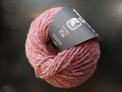 Wool Addicts Air 0048 Dusty rose