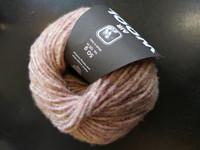 Wool Addicts Air 0009 Powder