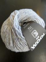 Wool Addicts Air 0020 Ice Blue