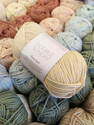 DOUBLE SUNDAY Petite Knit
