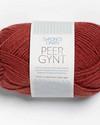 Peer Gynt, 100 % ull