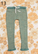 Sandnes mönsterhäfte 1804