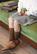 Sandnes mönsterhäfte mjukt till barn 1718