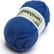 Maija, 210 kirkkaan sininen