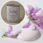 Kalkkimaali - Vaaleanpunainen - 100 ml - JDL - Vintage Paint - Baby Rose