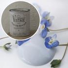 Kalkkimaali - JDL - Vintage Paint - Baby Blue - Vaaleansininen - 700 ml