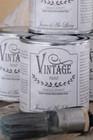 Krakleerauslakka - JDL - Vintage Paint - Crackle Effect - 200 ml