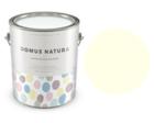 Savimaali - Domus Natura - Yellow Stone - Vaaleankeltainen - 2,5l