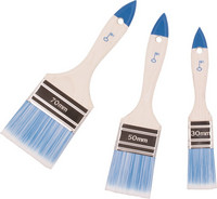 Sivellinsarja - Sokeva - Blue - 3 kpl
