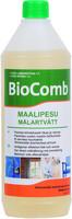 Maalipesu - BioComp - 1 litra