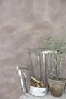 Efektikalkkimaali - Vintage Effect Paint - Taupe - Pronssi - 1 litra