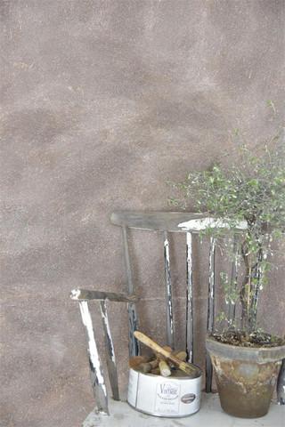 Efektikalkkimaali - JDL - Vintage Effect Paint - Bronze - Pronssi - 1 litra