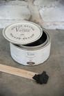 Vaha - JDL - Antique Wax - Light Brown - Vaaleanruskea - 300 ml