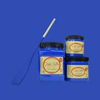 Kalkkimaali - Dixie Belle - Cobalt Blue - Koboltinsininen - 473 ml