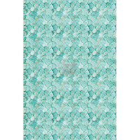 Decoupage-arkki - Ariel - Prima Redesign Decor Tissue Paper