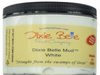 Silote  - Dixie Belle Mud