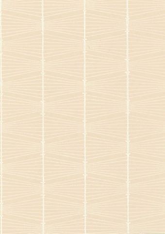 Bownet-tapetti, Pihlgren ja Ritola, beige