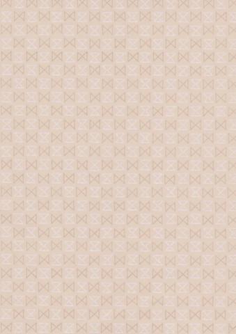 Arki-tapetti, Pihlgren ja Ritola, beige