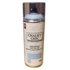 Kalkkimaalispray - Light blue 144 - Marabu ChalkyChic - 400 ml