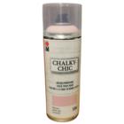 Kalkkimaalispray - 134 - Marabu ChalkyChic - 400 ml