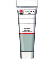 Kalkkimaali - 169 - ChalkyChic - 100 ml