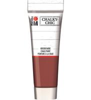 Kalkkimaali - 121 - ChalkyChic - 100 ml