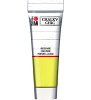 Kalkkimaali - 113 - ChalkyChic - 100 ml