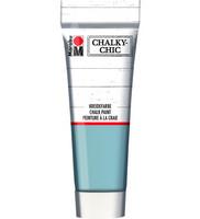 Kalkkimaali - 140 - ChalkyChic - 100 ml