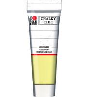 Kalkkimaali - 112 - ChalkyChic - 100 ml