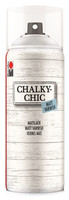 Spraylakka - Matta - ChalkyChic - 400 ml