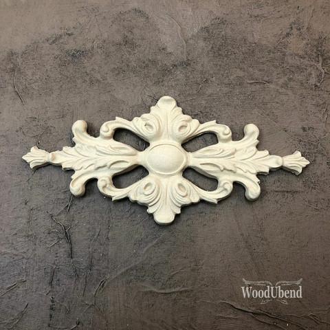 Puukoriste - WoodUBend - 1339