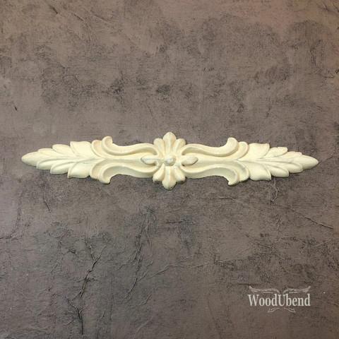 Puukoriste - WoodUBend - 1346