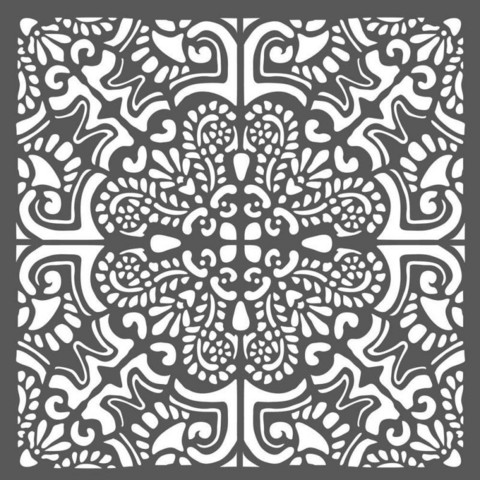 Sabluuna - Azulejos Tiles