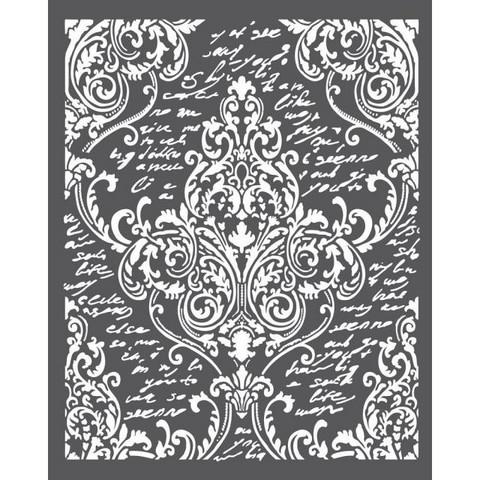 Sabluuna - Decoration with Writings