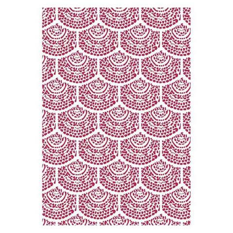 Sabluuna - Wallpaper