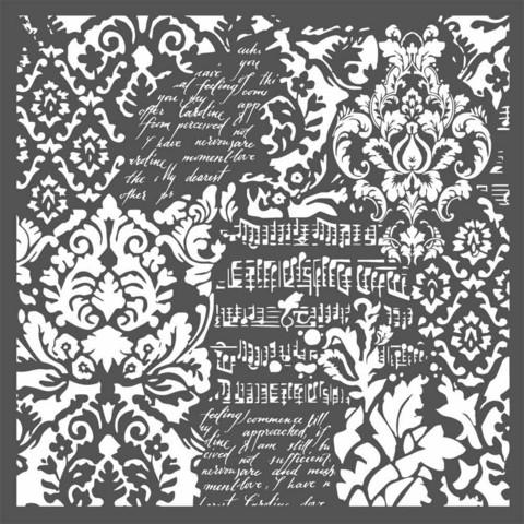 Sabluuna - Wallpaper Fantasy