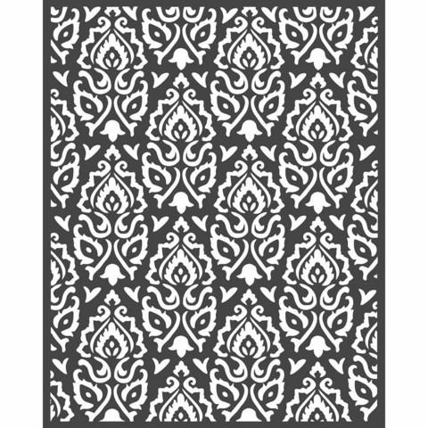 Sabluuna - Texture 2
