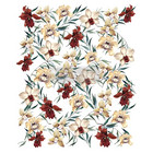 Siirtokuva -  Wildflowers - 60 x 88 cm - Prima Redesign