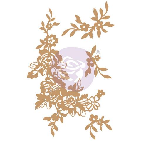 Koriste -  Prima Marketing - Beautiful Fleur