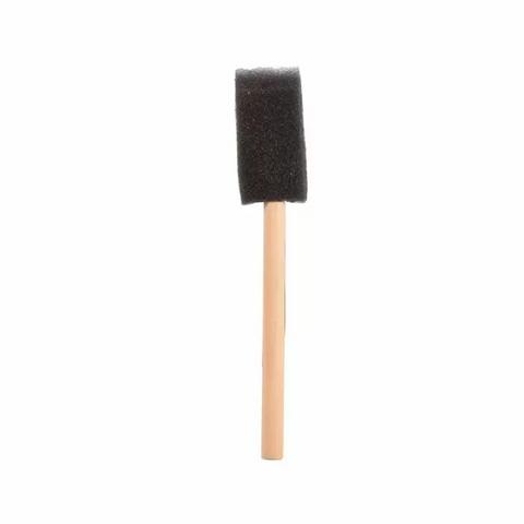 Vaahtomuovisivellin - 2,5 cm