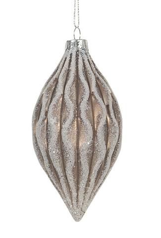 Lasipisara 6 x 13 cm - Lasia