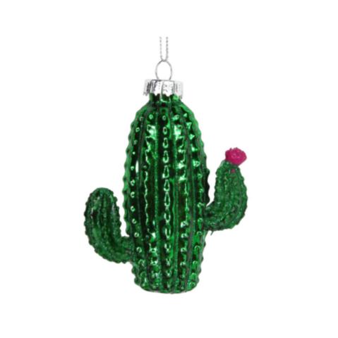 Kaktus - 8 x 7 x 3 cm - Lasia