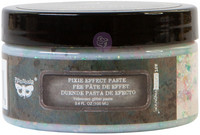 Kimalletahna - Art Extravagance - Pixie Effect Paste - 100 ml