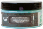 Kimalletahna - Art Extravagance - Mermaid Effect Paste - 100 ml