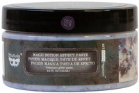 Kimalletahna - Art Extravagance - Magic Potion Effect Paste - 100 ml